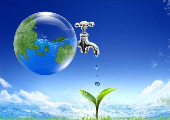 国家发改委印发《国家节水行动方案》多方角逐整体卫浴市场应城